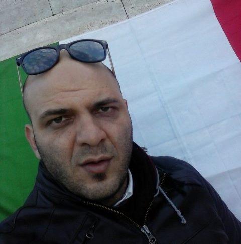 Francesco Anoldo Scafaria