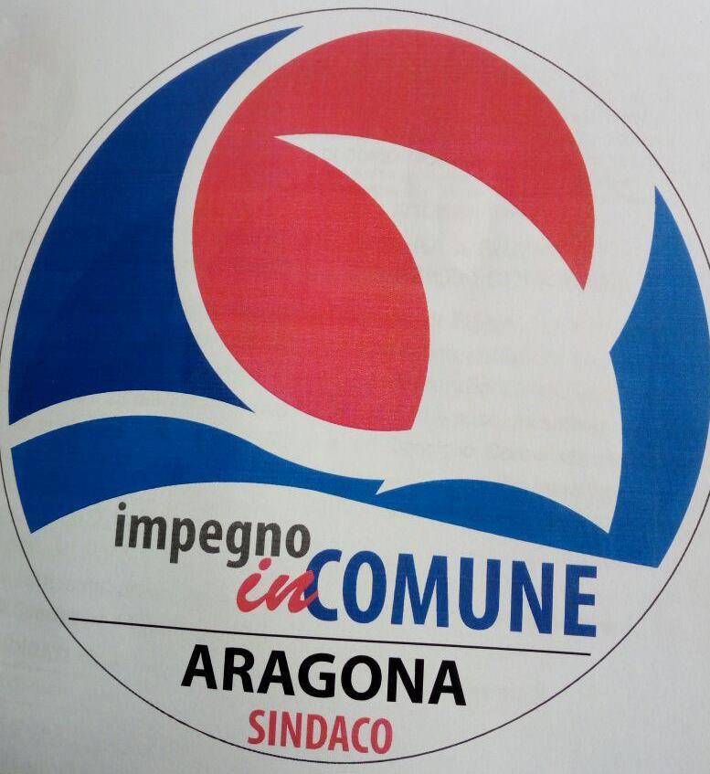 Candidati A Sindaco Comune Villa San Giovanni